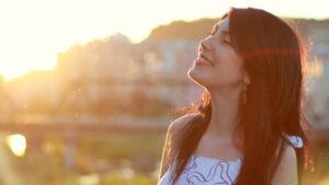 Interviu Raluca Carjan - Editura Solomon