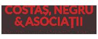 Costas, Negru & Asociatii - parteneri Editura Solomon