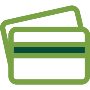 Plata online card - Editura Solomon