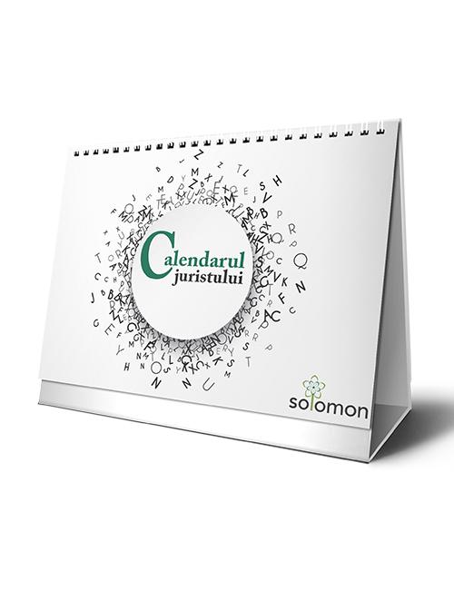 calendarul-juristului-editura-solomon-01
