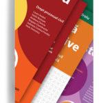 pachet-teste-gripachet teste grila 4 volume - editura solomonla-4-volume-editura-solomon