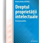 Dreptul proprietății intelectuale
