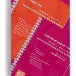 pachet codul civil si procedura civila - martie 2021 - editura solomon